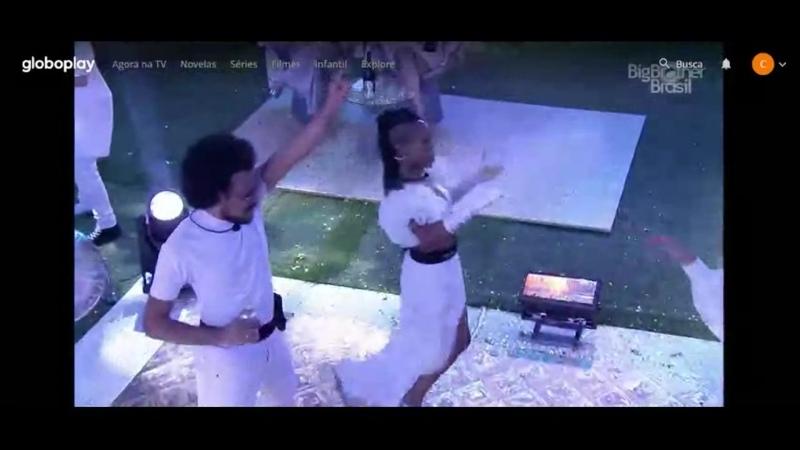 Brothers dançam Sua Cara (2801) 01 0342