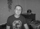 Персональный фотоальбом Андрея Кравченко