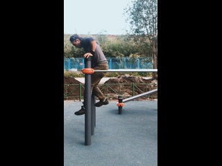 Видео от Александра Губанова