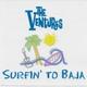 The Ventures - The Ventures - Beethoven five - Oh! (Beethoven) Из сборника Классической музыки в рок-обработке