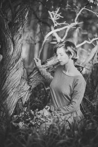 Татьяна Семёнова фотография #1