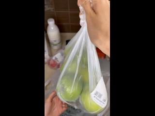 Video von Tatjana Saweljewa