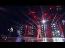 Праздничный концерт Объяснение в любви 08.03.2021 Ани Лорак и Мот - С