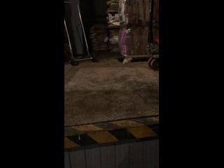 Marina Missatan video