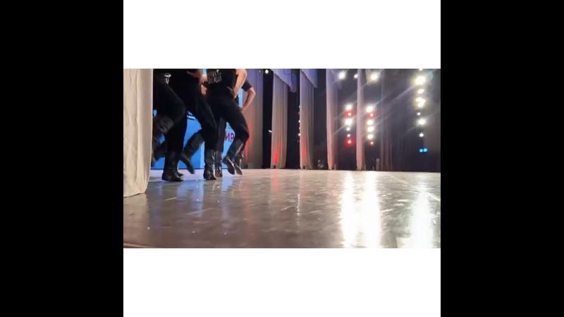 Видео от Корейская косметика