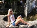 Екатерина Левинская фотография #22