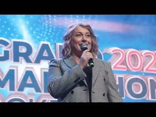 Yelena Malişevatan video