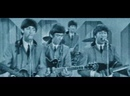 Beatles -- I Wanna Hold Your Hand -- fun live film w⁄ HEAVIER audio