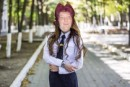 Фотоальбом Наташи Заславской