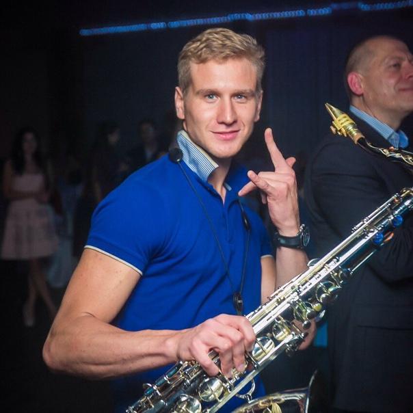 Никита Петров, 33 года, Москва, Россия