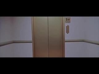 Ну и ладно.Фильм Отступники (The Departed).Финал. 2006 год (1).mp4