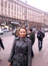 Фотоальбом человека Анны Сазоновой