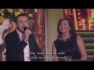 """Cântece de ieri, cu soliștii de azi_ """"Nu te lăsa inimă, nu te lăsa !""""-2745560715662027"""