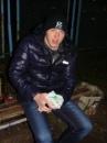 Илья Саржевский фотография #36