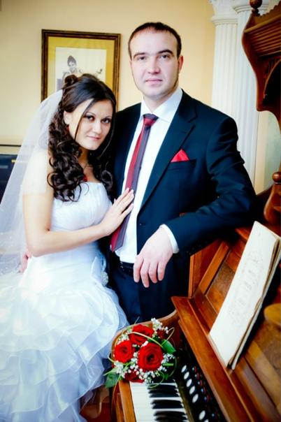 Вячеслав Дубровин, 38 лет, Ульяновск, Россия