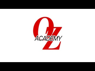 OZ Academy The Fortress ()