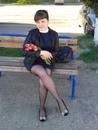Персональный фотоальбом Екатерины Тверитнёвы