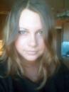 Личный фотоальбом Наташи Смолиной