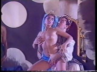 Саломея / Salome (1997)