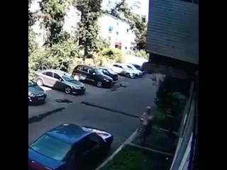 Video by Ruslan Bayramov