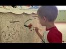 Видео от Евгении Кошелевой