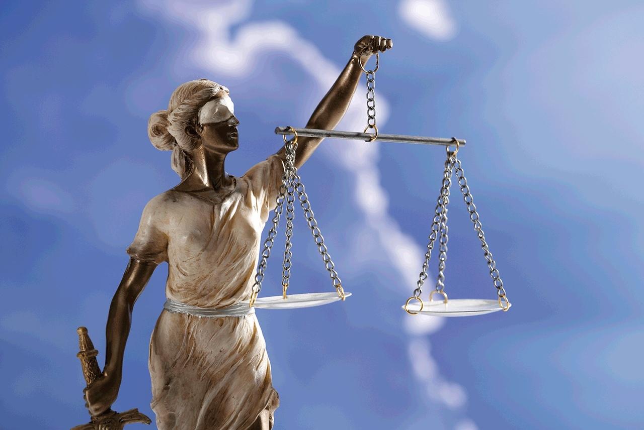 В Петровске подведены итоги третьего этапа муниципального проекта «Право для всех»