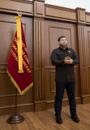 Рамзан Кадыров фотография #8