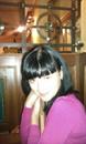 Фотоальбом Ольги Роминой
