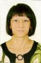 Персональный фотоальбом Светланы Пироженко
