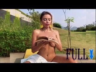 Busty Hardcore Pornstar Sybil Stallone Fucked Balls Deep By Huge Cock