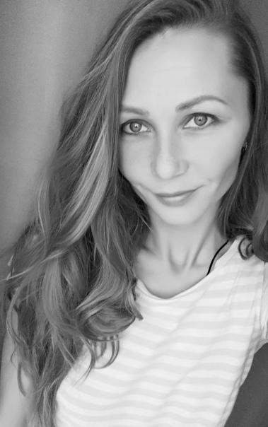 Юлия кравченко киев работа фотодевушка модель москва