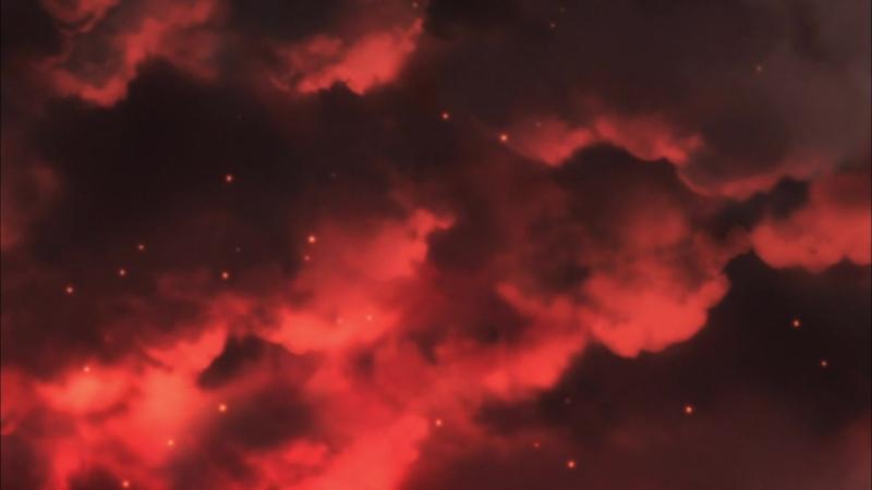 AniDub Yuushibu 01 720p x264 Aac Ancord mp4