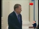 ФСБ взрывало дома в России. Вот доказательство !!