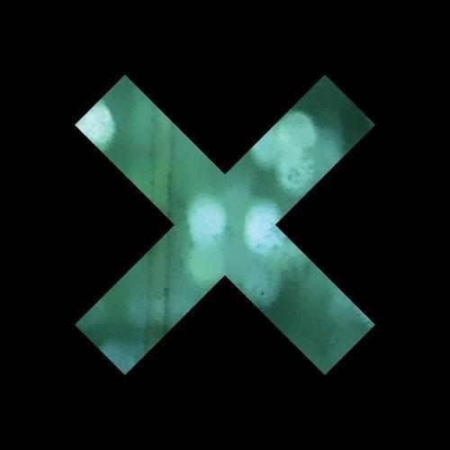 The xx album Islands (Remixes)