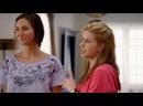 Alienrf.Girls.1x02.DVDRips.Riper.AM