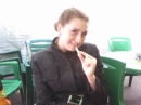 Персональный фотоальбом Елены Прилипко