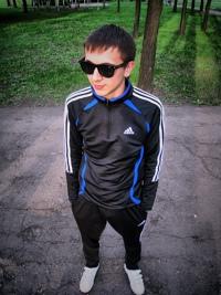 Роман Ремез фото №4