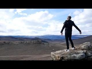 Дима Билан - Там за рекою лес (Премьера 2021)