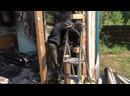 Видео от Евгения Томкина