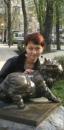 Фотоальбом Ирины Серебренниковой