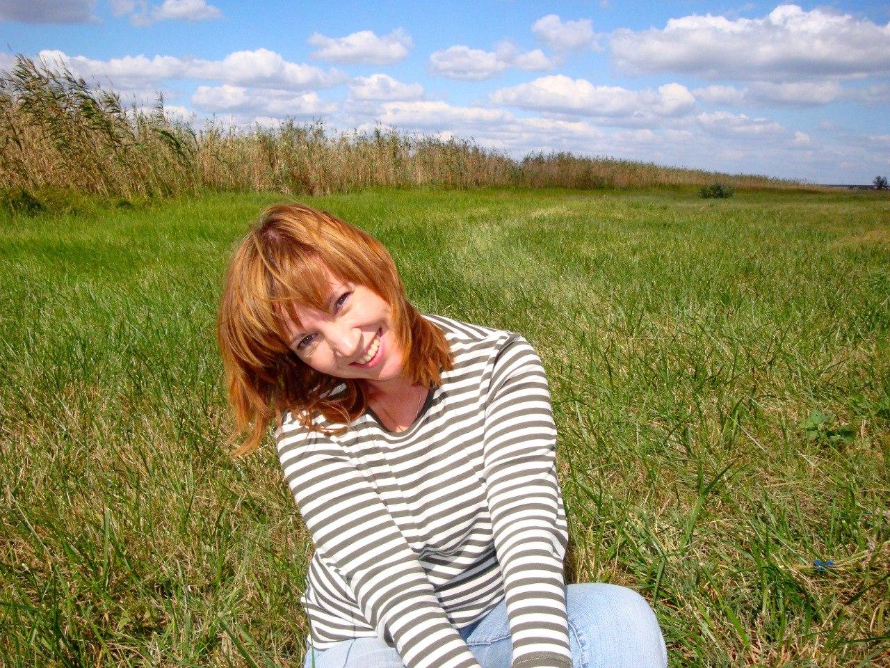 фото из альбома Наталии Царенко №12