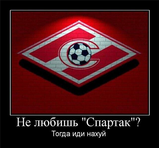 фото из альбома Максима Назарчука №8