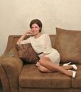Кутергина Юлия | Москва | 9