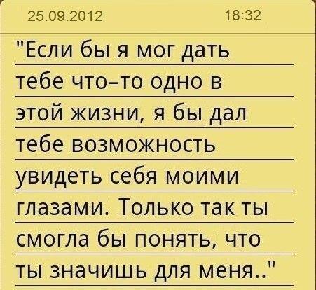 Игорь В., 34 года, Москва, Россия
