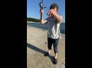 Видео от Натальи Балабановой