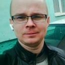 Фотоальбом Вячеслава Наумова