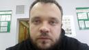 Личный фотоальбом Максима Болотова