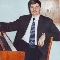 АлександрЗырянов