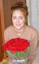 Фотоальбом Валерии Шегебаевой