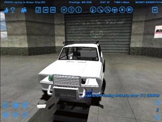 SLRR (606) - Miran Wichur Mod    18_23_05